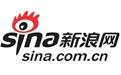 新浪网www.sina.com.cn