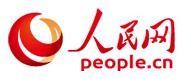 人民网_网上的人民日报www.people.com.cn