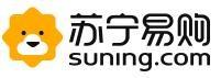 苏宁易购-送货更准时、价格更超值、上新货更快www.suning.com