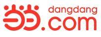 当当—网上购物中心www.dangdang.com