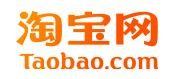 淘宝网 - 淘!我喜欢www.taobao.com