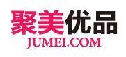 聚美优品 -正品化妆品团购网站www.jumei.com