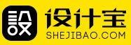 设计宝_设计师的免费设计素材共享下载网站_给你更多设计灵感www.shejibao.com