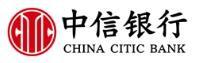 中信银行www.citicbank.com