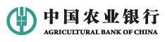 中国农业银行www.abchina.com