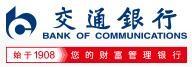 交通银行www.bankcomm.com