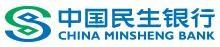 中国民生银行www.cmbc.com.cn