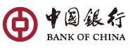 中国银行www.boc.cn