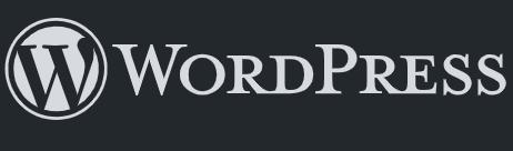 China 简体中文 — WordPress-www.wordpress.com