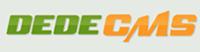 织梦CMS 官方网站 - 内容管理系统 - 上海卓卓网络科技有限公司www.dedecms.com