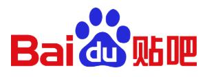 百度贴吧——全球最大的中文社区tieba.baidu.com