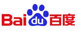 百度一下_你就知道www.baidu.com