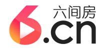 六间房 - 美女视频 - 美女直播 - 视频聊天 - 视频交友www.6.cn