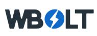 闪电博-专注WordPress主题WordPress插件开发www.wbolt.com