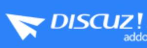 Discuz应用中心-为您提供Discuz插件、Discuz模板、Discuz技术支持等全方位服务addon