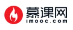 慕课网-程序员的梦工厂www.imooc.com