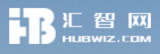 汇智网 - 前沿的在线互动编程学习平台www.hubwiz.com