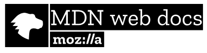 MDN Web 文档