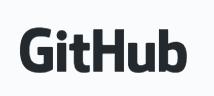 The world's leading software development platform · GitHub-www.github.com