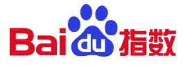 百度指数-index.baidu.com