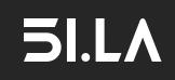我要啦」网站流量统计 - 最精准易用的网站统计分析平台www.51.la