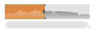 zzzcms官网-开源免费建站系统www.zzzcms.co...