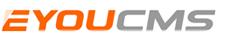 易优CMS|企业建站系统_免费_安全_易用-Eyoucms-www.eyoucms.com
