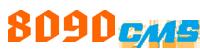 8090CMS - php轻量级企业网站内容管理综合...
