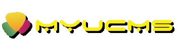 MyuCMS社区+商城开源内容管理系统 - 一个Th...