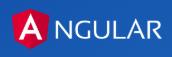 Angular-angular.cn