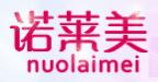 诺莱美商城_品牌化妆品专卖www.nuolaimei.com