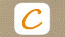 CC英雄联盟皮肤站_LOL换肤盒子官网_LOL皮肤修改器www.cclolcc.com
