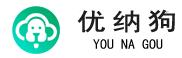 优纳狗数据资源共享平台-优纳狗www.younagou.com